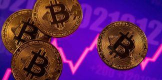 Jen 6 % investorů očekává návrat Bitcoinu na ATH - výsledky přinesl exkluzivní průzkum CNBC