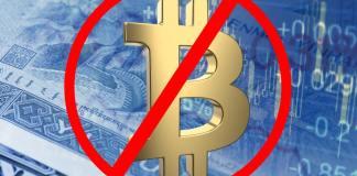 [HOT] Velké zákazy Bitcoinu po celém světě pokračují - Indie tvrdě zakročila vůči krypto burzám!
