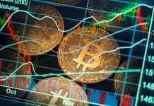 Jak obchodovat Bitcoin v horších časech? Tato strategie dokáže generovat slušné zisky.