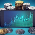 BTC stráca dominanciu. Zdroj: Shutterstock.com/Wit Olszewski