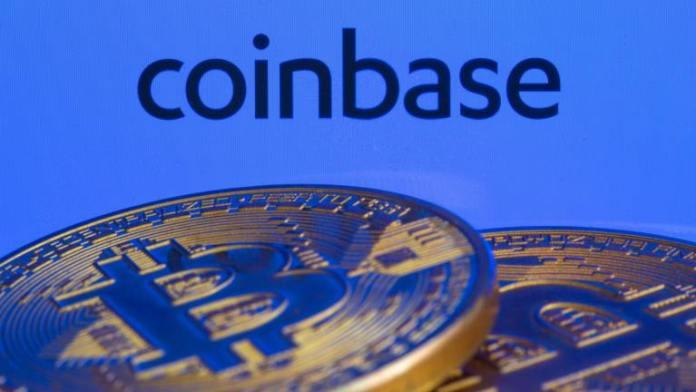 Coinbase vstupuje na trh NFT.