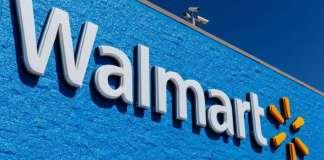 Walmart Bitcoin Bankomaty