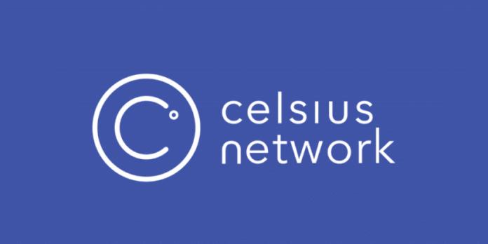 Celsius Network.