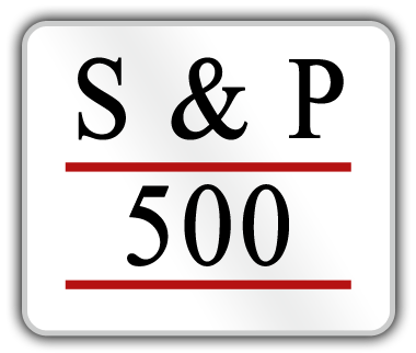 https://i1.wp.com/tradingchannels.uk/wp-content/uploads/2015/10/SP500.png?w=1200&ssl=1