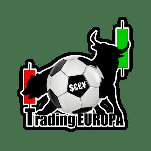 logo trading europa