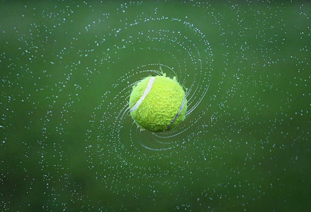 tecnica-tennis-trading-sportivo
