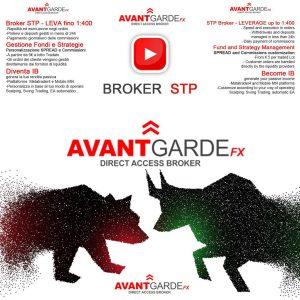 avantgarde-fx-miglior-broker-forex