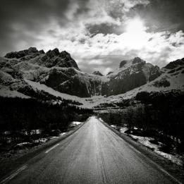 mountain-road1