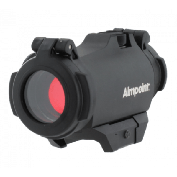 Covers Magpul Aimpoint