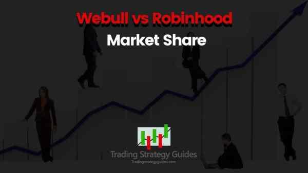 webull vs robinhood trading