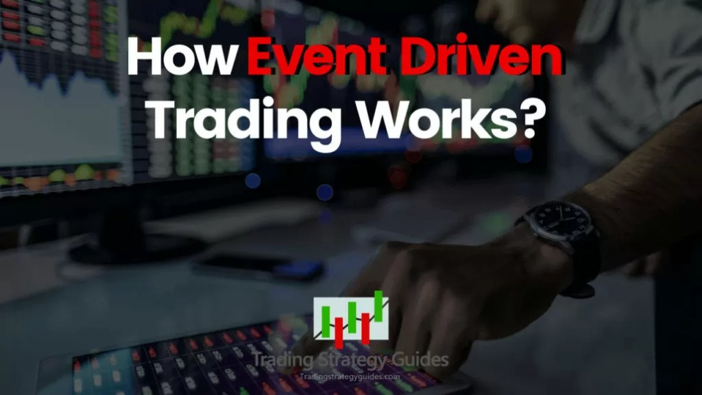 event driven investing