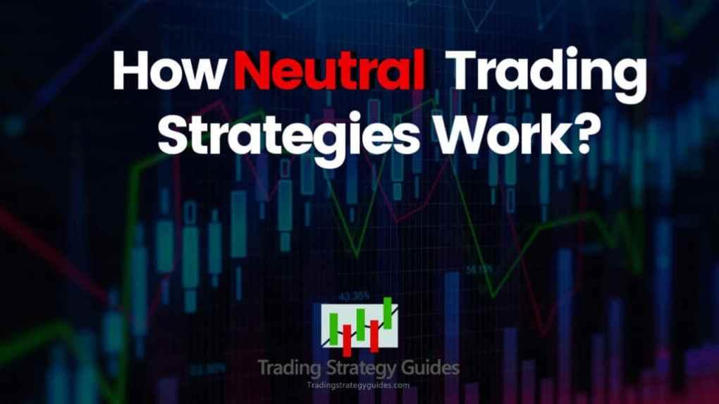 market neutral trading
