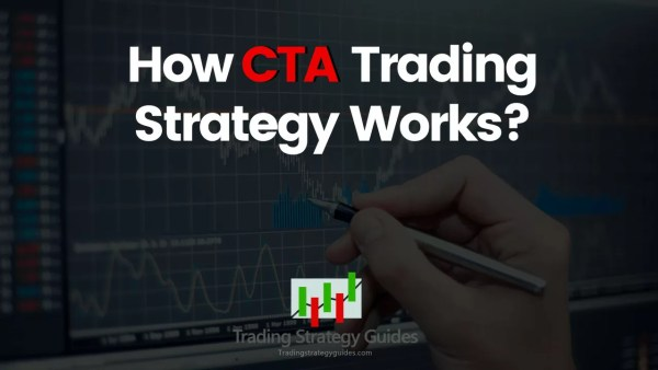 CTA strategy