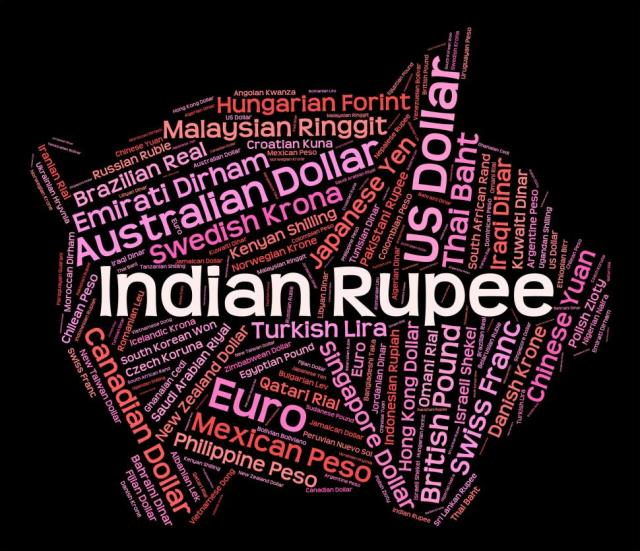 Rbi approved forex trading company in india
