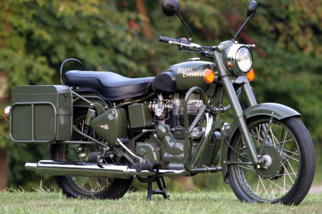 Royal_Enfield_Bullet_Classic_500