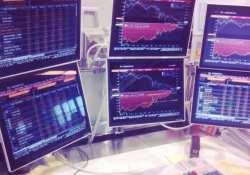 Algo Trading Softwares