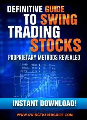 Swing Trading Guide