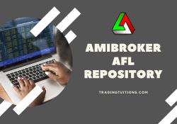 AMIBROKER AFL REPOSITORY