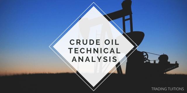 Crude Oil Technical Analysis