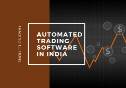 Automated Trading Software in India