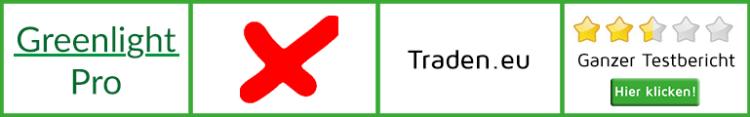binäre optionen template vergleich mit dem greenlight pro