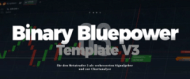 logo vom binary bluepower template v3