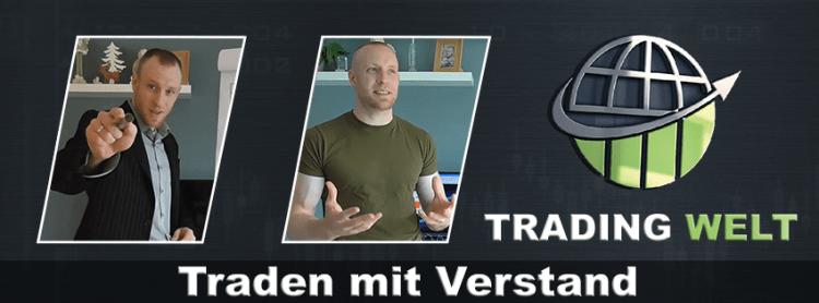tradingwelt neuer banner