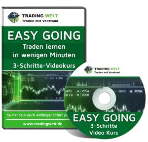 Trading Kurse Für Anfänger