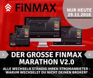 finmax marathon