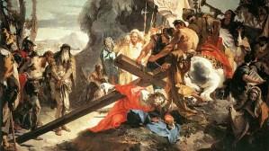 Tradiții și superstiții în Vinerea Mare (Vinerea Patimilor)