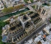 Catholic Notre Dame