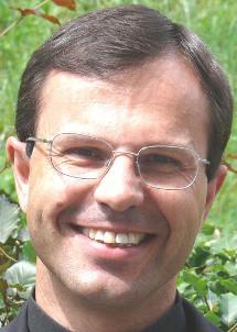 Herman Geissler
