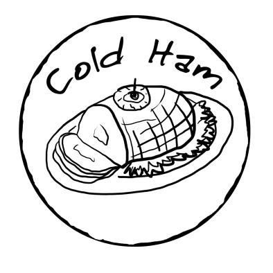 cold hamz