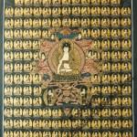 Buddhist Mandala