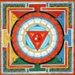 Shakti Mandala