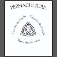The Permaculture Ethics