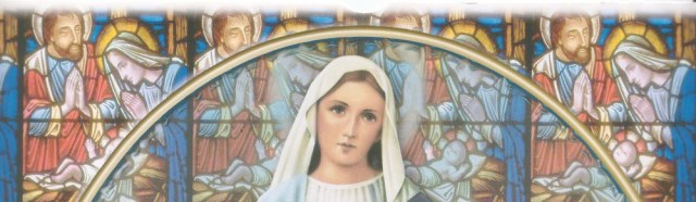 cropped-Virgin-Mary-wallpaper1