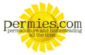 permies logo