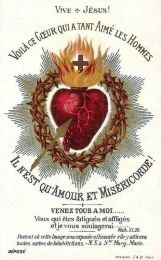 traditional-catholic-sacred-heart1