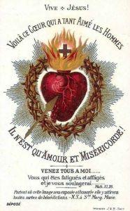 traditional-catholic-sacred-heart1