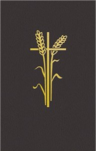 RuralLifePrayerbook