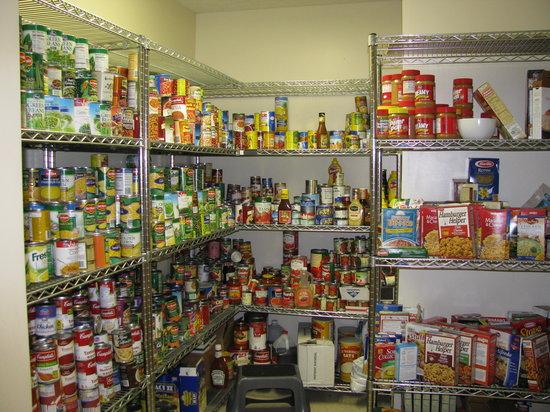 Greenhouse Kitchen Supply Store