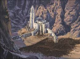 Helms Deep_001