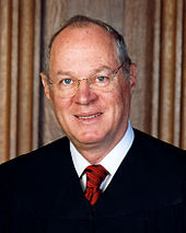 Anthony_Kennedy_official_poster boy for homosexual marriage law