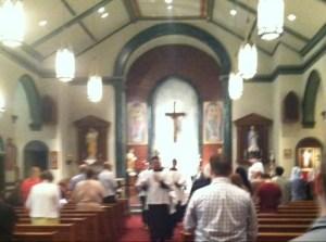 June Photos _Sacred Heart Clifton NJ _001b