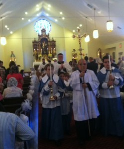 Saint Anthony Of Padua _ West Orange June 2015_001