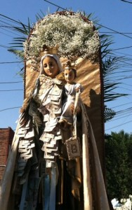 Our Lady Of Mount Carmel_03