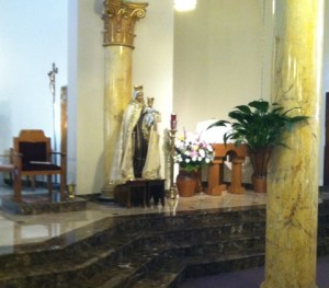 Our Lady Of Mount Carmel_04