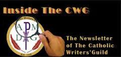 Insider the CWG