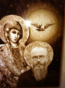 Saint Maximilian Kolbe_002